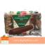 ขนมข้าวโพดอบกรอบ นมแท่ง รสช็อกโกแลต thumbnail 1