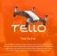 DJI Tello thumbnail 1