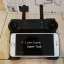 DM106 WIFI FPV กล้อง 2MP HD Camera ล๊อคความสูง+ เรียกกลับ+กันหลงทิศ thumbnail 4