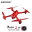 MJX Bugs 2 B2W WIFI FPV Brushless บินไกล 1 กิโลเมตร thumbnail 2
