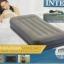 Intex Unisex Pillow ขนาด 3.5 ฟุต ปั้มลมในตัว รุ่น 64116 thumbnail 3