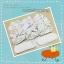 (แพ็ค 6 ตัว+แผ่น 6 แผ่น) กางเกงผ้าอ้อมสาลู รุ่น ขอบขา-เอวจั๊ม มีช่องสำหรับใส่แผ่นรองซับ ( แผ่นซับถอดแยกซักได้) ไซด์แรกเกิด - 1 ขวบ คละสี คละลาย thumbnail 1