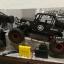 รถจิ๊บบังคับไฟฟ้า jeeb ไต่หิน4x4 1/14 เคลื่อน 2.4 Gz no.699-113B (สีดำด้าน) thumbnail 4
