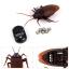 แมลงสาบบังคับ Cockroach Toy thumbnail 3