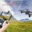 MJX Bugs 2 B2W WIFI FPV Brushless บินไกล 1 กิโลเมตร thumbnail 7