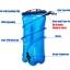 ถุงน้ำ Ver.2 ขนาด 1.5L Hydration Bladder thumbnail 2