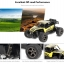 รถแข่งออฟโรด 2.4GHz High Speed 20km/h 1:18 thumbnail 8