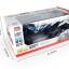 ไต่หินบั๊กกี้ 1:10 Rock Crawler RC Car Buggy 2 มอเตอร์ 4WD Remote 2.4G 4WD thumbnail 25