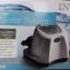 Intex เครื่องผลิตคลอรีนระบบน้ำเกลือ 28668-26668 รุ่นใหม่ล่าสุด thumbnail 3