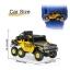 บิ๊กฟุต Wltoys ขันเคลื่อน 6 ล้อ (6WD)2.4GHz 1:18 thumbnail 11