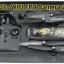 โดรน DM107S 2.4GHz 6-Axis Gyro Wi-Fi FPV กล้อง 2.0MP HD Camera thumbnail 10
