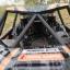 ไต่หินบั๊กกี้ 1:10 Rock Crawler RC Car Buggy 2 มอเตอร์ 4WD Remote 2.4G 4WD thumbnail 32