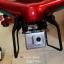 DM106 WIFI FPV กล้อง 2MP HD Camera ล๊อคความสูง+ เรียกกลับ+กันหลงทิศ thumbnail 9