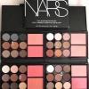 Nars the diary palette เซตเเต่งหน้านาร์ อายเเชร์โดว์ทาตา9สี+บลัชออนปัดเเก้ม2สี ราคา 170 ฿ #ขายส่งถูกที่สุด #ขายส่งราคาถูก #nars #นาร์ #ปัดเเก้มnars #เครื่องสำอางค์ #เครื่องสำอางค์แบรนด์ #blush #beautyact #เซตอต่งหน้า #paletteNars #Nars #อายเเชร์โดว์นาร์ #