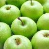 แอปเปิ้ลเขียว / 5 เมล็ด