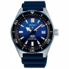 นาฬิกาผู้ชาย Seiko รุ่น SBDC055, Seiko Prospex 6R15 PADI Special Model
