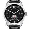 นาฬิกาผู้ชาย Ferrari รุ่น 0830231, GTB-C