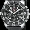 นาฬิกาผู้ชาย Luminox รุ่น XS.3181, NAVY SEAL COLORMARK CHRONO 3180 SERIES