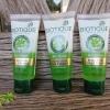 Biotique Botanicals Bio Neem Purifying Face Wash, 50 ml