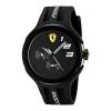 นาฬิกาผู้ชาย Ferrari รุ่น 0830225, FXX