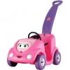 รถเข็นเด็ก Step 2 Push Around Buggy 10th Anniversary Edition สีชมพู