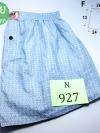 boxerสีฟ้า ร้านขายกางเกงบ๊อกเซอร์ผู้ชายสวยๆ