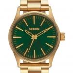 นาฬิกาผู้ชาย Nixon รุ่น A4501919, Sentry 38 SS