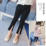 ZY1129 -กางเกง 6 ชุด/แพค ไซส์ 100-150