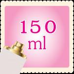 ขวดสเปรย์ขนาด 150 ml