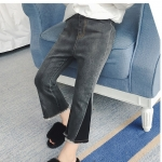 ZY1145 -กางเกง 6 ชุด/แพค ไซส์ 100-150