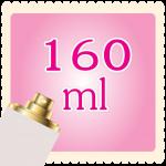 ขวดสเปรย์ขนาด 160 ml