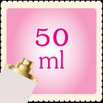 ขวดสเปรย์ขนาด 50 ml