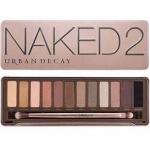 Naked2 ทาตา12สี ราคา 220 บาท #เครื่องสำอางราคาถูก #เครื่องสำอางแบรนด์เนม #ขายส่ง #ขายส่งราคาถูก #เครื่องสำอาง #เครื่องสำอางค์ #เครื่องสำอางค์แบรนด์ #ขายส่งถูกที่สุด #naked2 #naked #nakedthailand #makeup #ทาตาnaked #ทาตา #อายเเชร์โดว์ #อายเเชร์โดว์naked