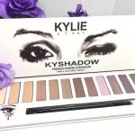 kylie 12 color eyeshadow palette ทาตา12สีไคลี่ ราคา 270 บาท #เครื่องสำอางราคาถูก #เครื่องสำอางแบรนด์เนม #ขายส่ง #ขายส่งราคาถูก #เครื่องสำอาง #เครื่องสำอางค์ #เครื่องสำอางค์แบรนด์ #ขายส่งถูกที่สุด #kylie #kyliestory #makeup #ทาตาkylie #ทาตา #อายเเชร์โดว์ #