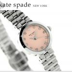 นาฬิกาผู้หญิง Kate Spade รุ่น 1YRU0920, Gramercy Ladies