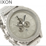 นาฬิกาผู้ชาย Nixon รุ่น A0831033, 51-30 CHRONO