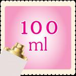 ขวดสเปรย์ขนาด 100 ml