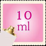 ขวดสเปรย์ขนาด 10 ml