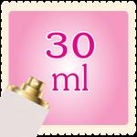 ขวดสเปรย์ขนาด 30 ml