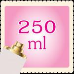 ขวดสเปรย์ขนาด 250 ml