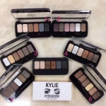 kylie 6 color eyeshadow palette ราคา 110 บาท #เครื่องสำอางราคาถูก #เครื่องสำอางแบรนด์เนม #ขายส่ง #ขายส่งราคาถูก #เครื่องสำอาง #เครื่องสำอางค์ #เครื่องสำอางค์แบรนด์ #ขายส่งถูกที่สุด #kylie #kyliestory #makeup #ทาตาkylie #ทาตา #อายเเชร์โดว์ #อายเเชร์โดว์ไคล