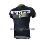 เสื้อปั่นจักรยาน Scott