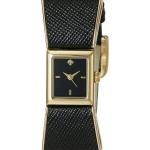 นาฬิกาผู้หญิง Kate Spade รุ่น 1YRU0899, Kenmare