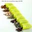 Xiaomi KissKissFish CC Cup - ขวดน้ำสูญญากาศ CC (สีเทา) thumbnail 9