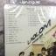 CD + คาราโอเกะ DVD : เล้าโลม ชุด Turn On thumbnail 4
