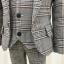 ST76-เสื้อ+กางเกง+เสื้อกั๊ก 6 ชุด /แพค ไซส์ 90-140 thumbnail 4