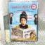 dvd Home Alone 2 -โดดเดี่ยวผู้น่ารัก 2 ตอน หลงไหลในนิวยอร์ค พากย์ไทยเท่านั้น thumbnail 1
