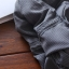 ZJ186 -เสื้อ+กางเกง 4 ตัว/แพค ไซส์ 70 80 90 100 thumbnail 8