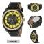 นาฬิกาผู้ชาย Ferrari รุ่น 0830291, Aero Evo thumbnail 2