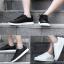 (ผู้ชาย) Xiaomi FreeTie Leather Shoes - รองเท้าหนังรุ่น FreeTie (สีขาว) thumbnail 7